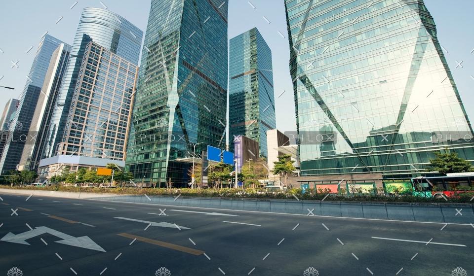 demo-attachment-470-office-building-P5TPTWA